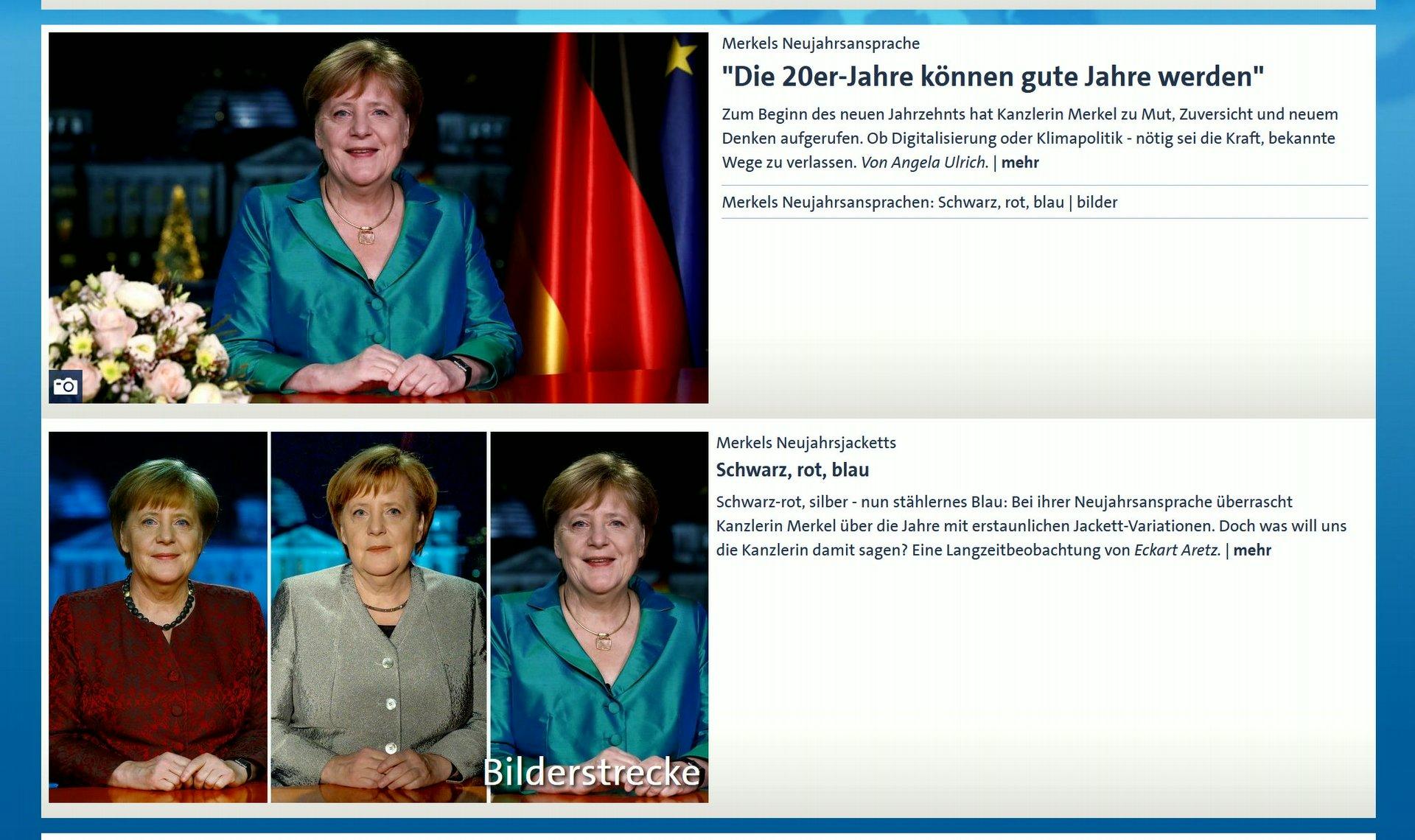 www.tagesschau.de am 31.12.2019 um 12:40